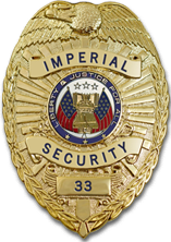 private investigator and security guard training manual